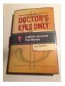 doctorbook copy
